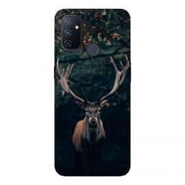 Калъфче за OnePlus 245 Елен