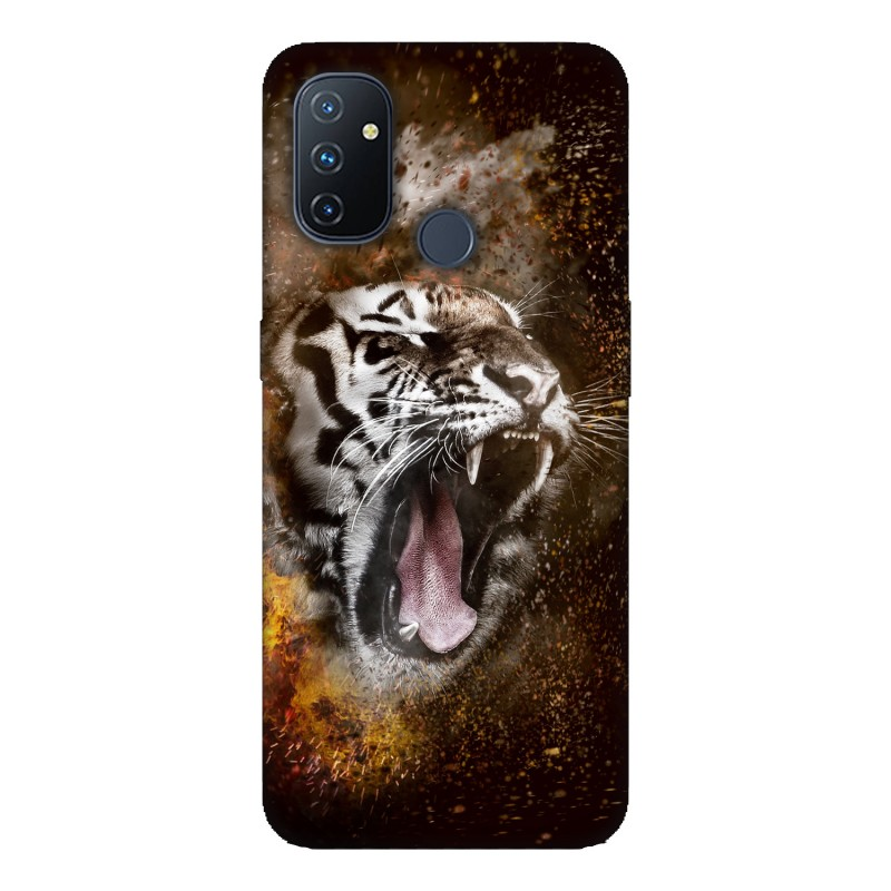 Калъфче за OnePlus 247 Тигър