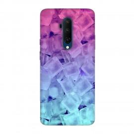 Калъфче за OnePlus 101+50 Цветни ледчета