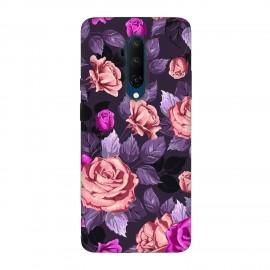 Калъфче за OnePlus 101+52 Рози