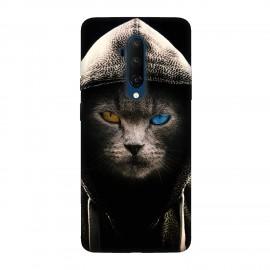 Калъфче за OnePlus 101+57 Bad Cat