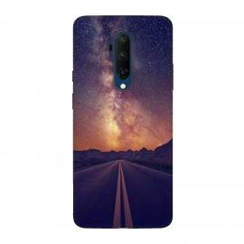 Калъфче за OnePlus 101+79 Път