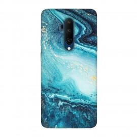 Калъфче за OnePlus 101+81 Blue Marble