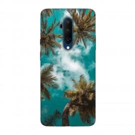 Калъфче за OnePlus 229 Палми