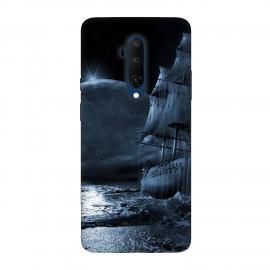 Калъфче за OnePlus 232 Кораб и залез