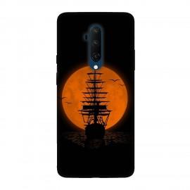 Калъфче за OnePlus 233 Кораб