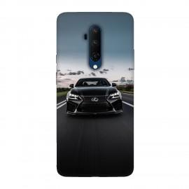 Калъфче за OnePlus 239 Lexus