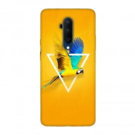 Калъфче за OnePlus 244 Папгал