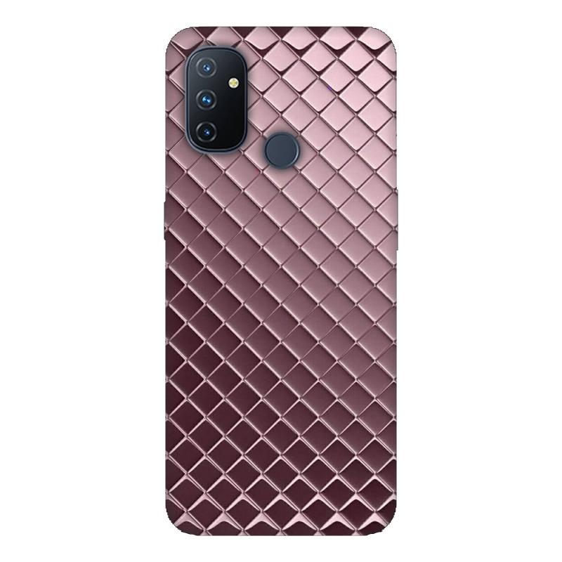 Кейс за OnePlus 253 Розови плочки
