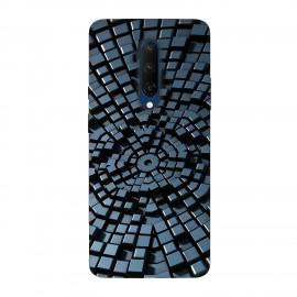 Кейс за OnePlus 252 Кубчета