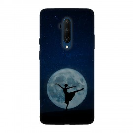 Кейс за OnePlus 267 Балерина