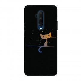 Кейс за OnePlus 269 Коте