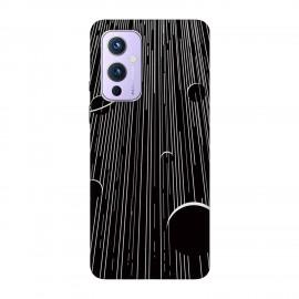OnePlus 9 кейс Space