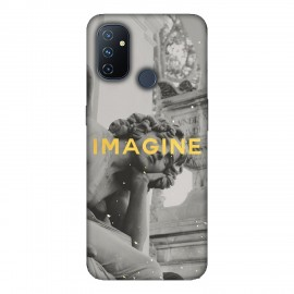 Калъфче за OnePlus 1 Imagine