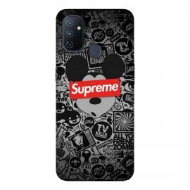 Калъфче за OnePlus 13 Mickey Supreme