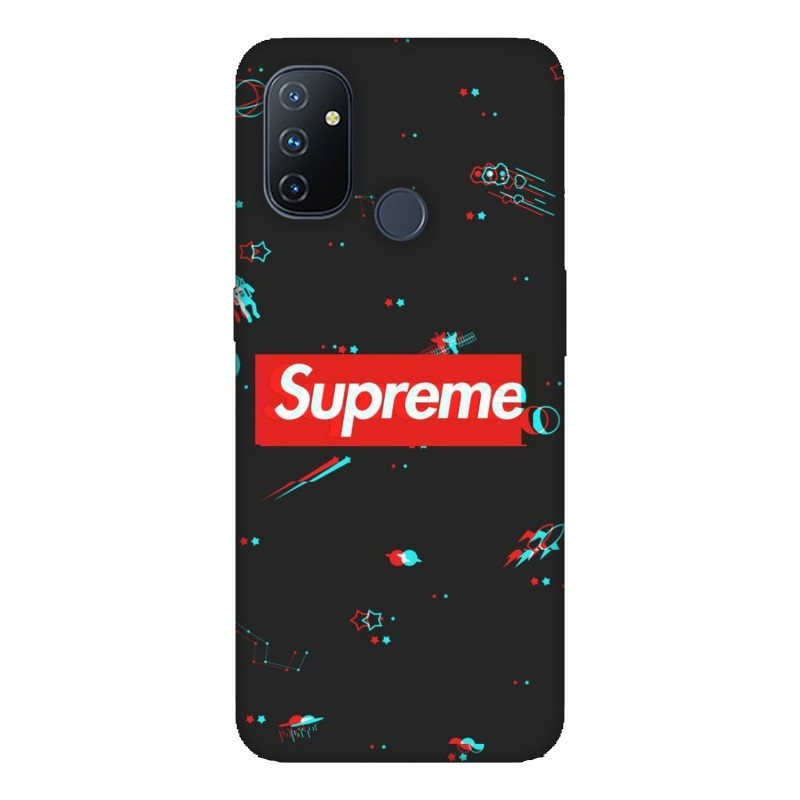 Калъфче за OnePlus 20 Supreme