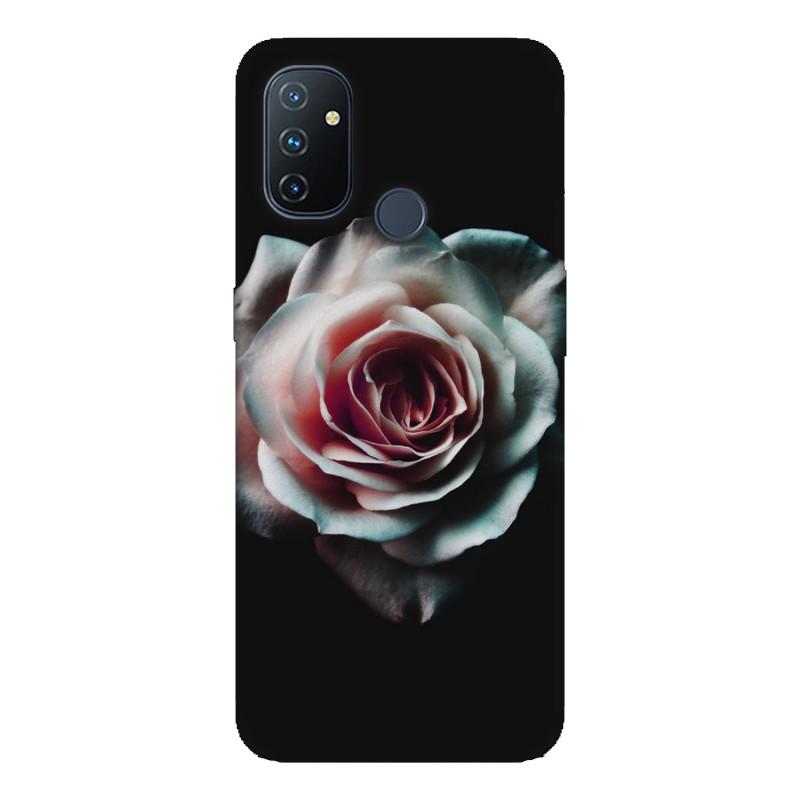 Калъфче за OnePlus 23 Роза