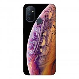 Калъфче за OnePlus 25 Планета