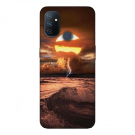Калъфче за OnePlus 27 Буря