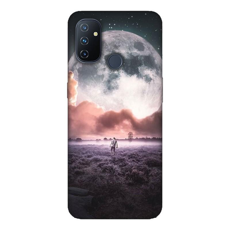 Калъфче за OnePlus 29 Луна