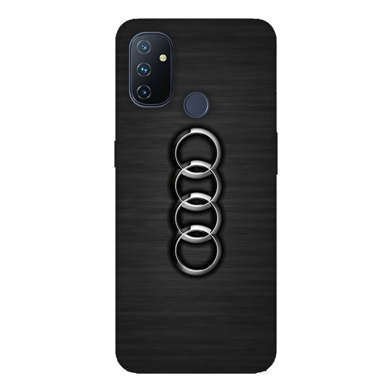 Калъфче за OnePlus 31 Audi