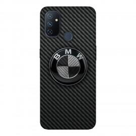 Калъфче за OnePlus 32 BMW