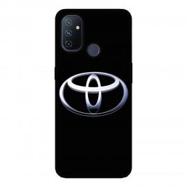Калъфче за OnePlus 35 Toyota