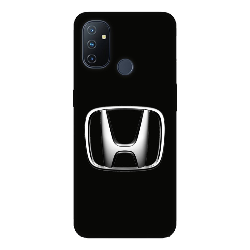 Калъфче за OnePlus 39 HONDA