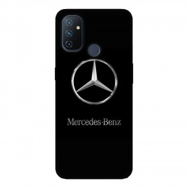 Калъфче за OnePlus 40 Mercedes