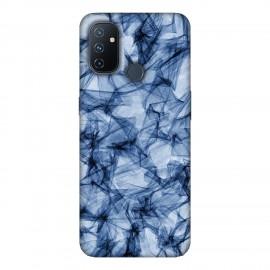 Калъфче за OnePlus 45 Blue