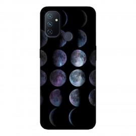 Калъфче за OnePlus 67 Фази на луната