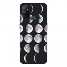 Калъфче за OnePlus 68 Фаза на луната