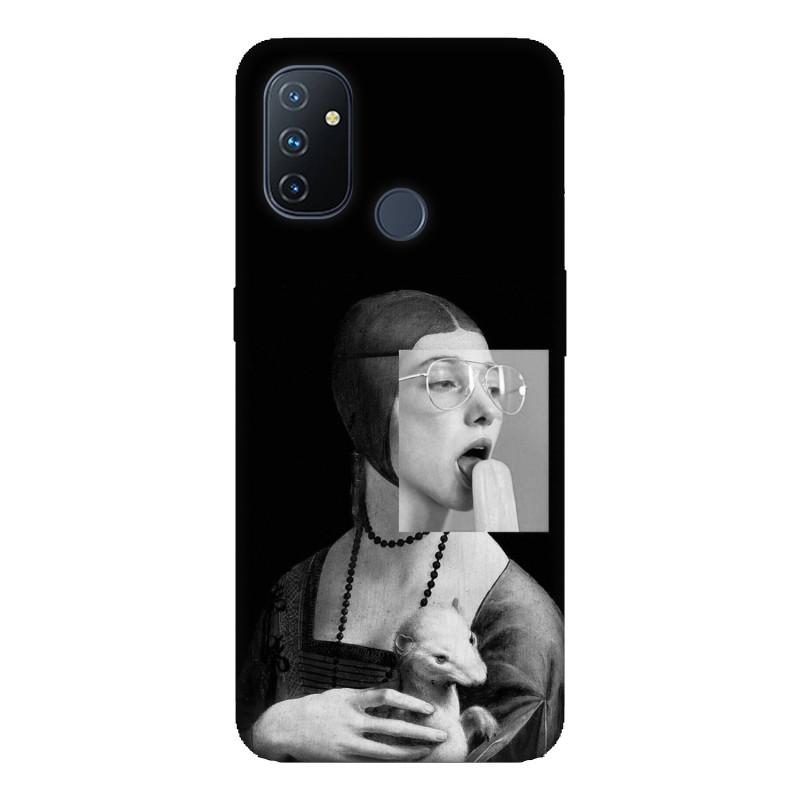 Калъфче за OnePlus 69 Колаж