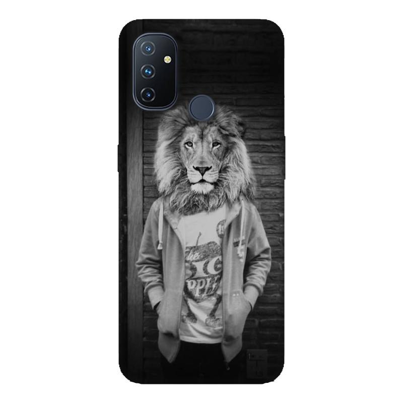 Калъфче за OnePlus 78 Спортен Лъв