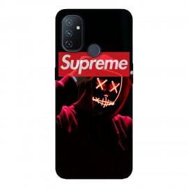 Калъфче за OnePlus 83 Supreme
