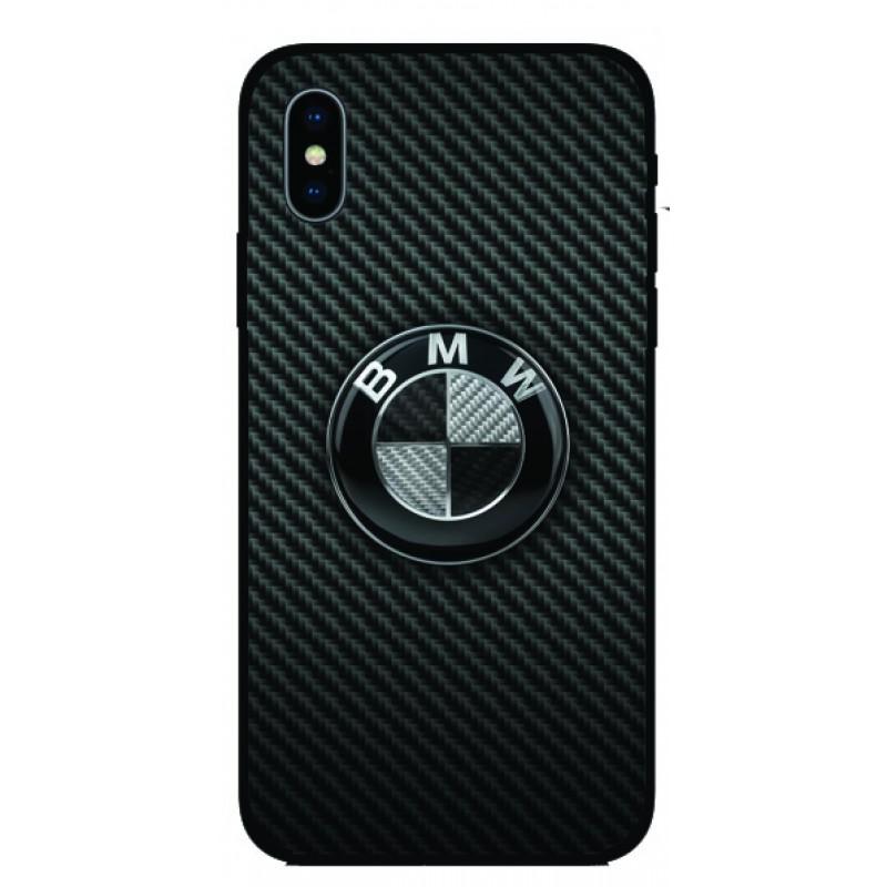 Калъфче за Motorola 32 BMW