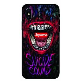 Калъфче за Motorola 101+28 Suicide Squad Supreme