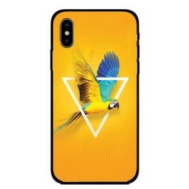 Калъфче за Motorola 244 папагал