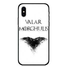 Кейс за Motorola 376 game of thrones raven