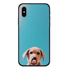 Кейс за Motorola 409 puppy