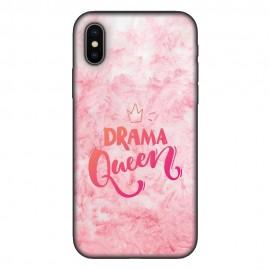 Кейс за Motorola 556 Drama Queen