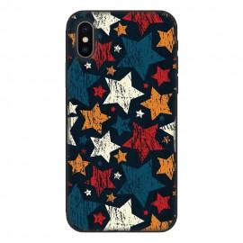 Кейс за Motorola 598 Звезди