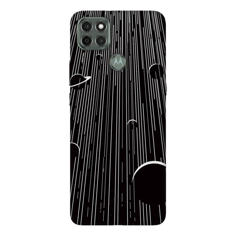 Motorola G9 Power кейс Space