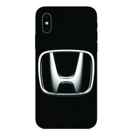 Калъфче за Nokia 39 Honda
