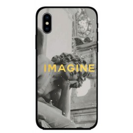 Калъфче за Nokia 1 Imagine