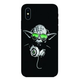 Калъфче за Nokia 101+26 Yoda