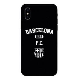 Калъфче за Nokia 101+69 barcelona