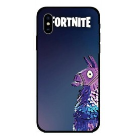 Кейс за Nokia 297 fortnite