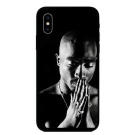 Кейс за Nokia 300 2pac
