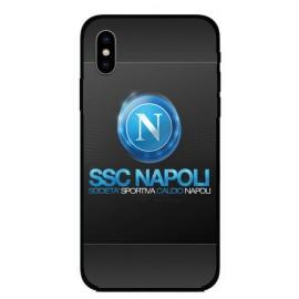 Кейс за Nokia 336 napoli